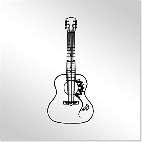 10cm-guitarra-acustica-espejo-de-acrilico-decorativo-mt00005181