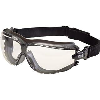 MSA Altimeter/10104674 Schutzbrille