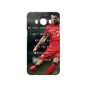 G-STAR Designer 3D Printed Back case cover for Samsung Galaxy J7 (2016) - G5739