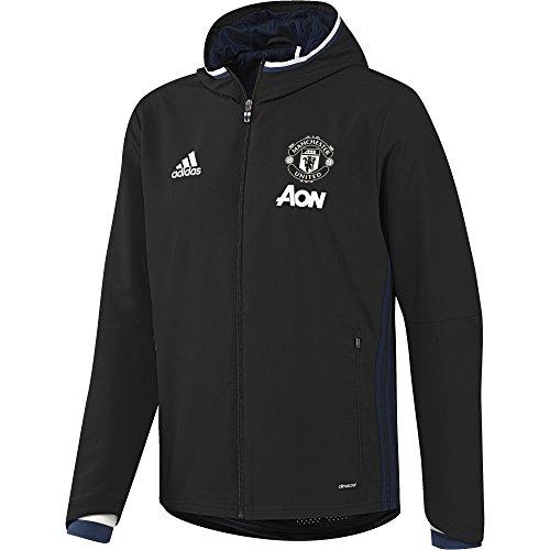adidas-mufc-pre-jkt-sweatshirt-linea-manchester-united-fc-herren-schwarz-blau-weiss-s