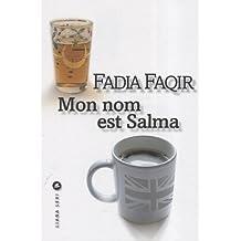 Mon nom est Salma
