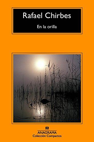 En La Orilla