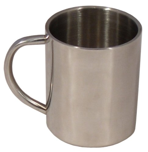 yellowstone-300ml-stainless-steel-mug
