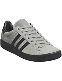 d11df1bc0fb04 Amazon.co.uk  adidas - Trainers   Men s Shoes  Shoes   Bags