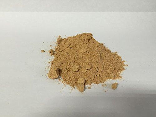 Bio Backmalz dunkel - qualitativ hochwertig und enzyminaktiv - erstklassig zum Brot und Brötchen backen - ideal als Farbmalz - Inhalt: 1kg Bio Gerstenmalz