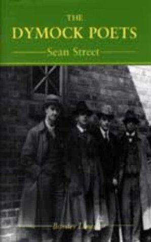 the-dymock-poets-border-lines-by-sean-street-1995-02-23