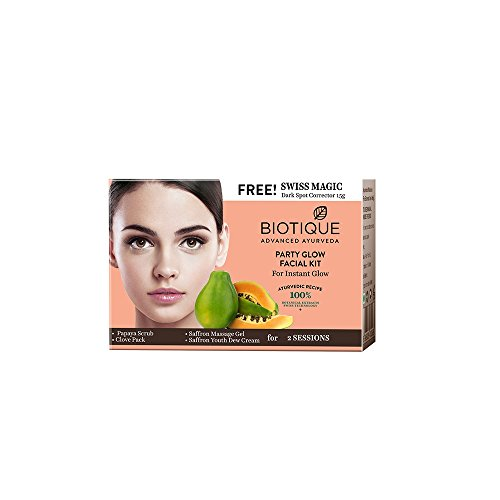 Biotique-Party-Glow-Facial-Kit-for-Instant-Glow