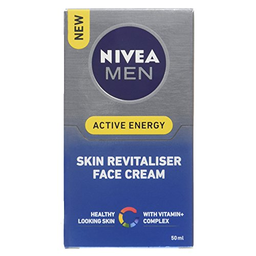nivea-mens-active-energy-skin-revitaliser-face-cream-50-ml-by-nivea