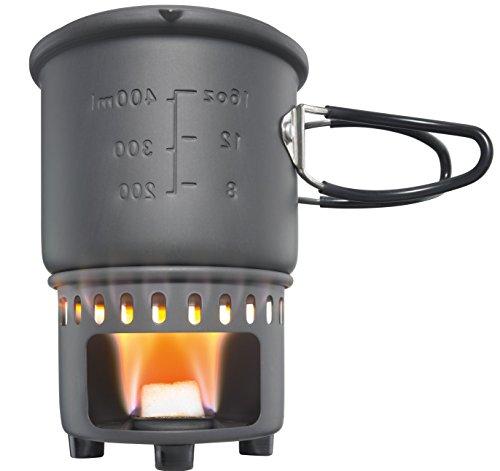 esbit-cookset-conjunto-para-cocinar-con-combustible-solido-bote-sin-revestimiento-antiadherente-colo