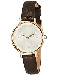 Esprit Damen-Armbanduhr ES109312003