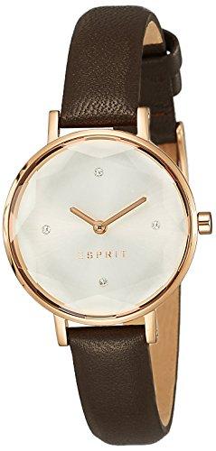 Esprit ES109312003  Analog Watch For Unisex
