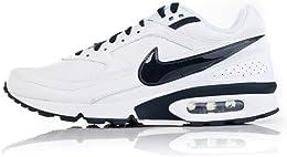 Suchergebnis auf Amazon.de für: weiße schuhe herren sneaker nike ...