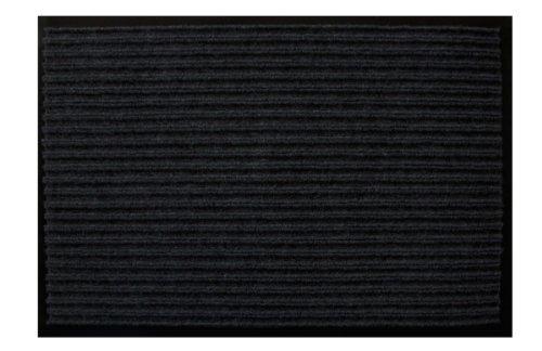 Schmutzfangmatte 90x60cmFußmatte