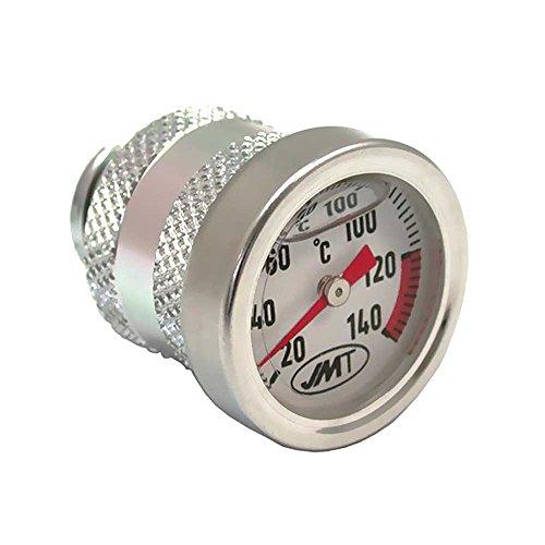 JMT 709.10.28 Öltemperatur Direktmesser