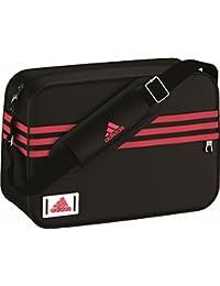 Amazon.es  adidas - Bolsos bandolera  Equipaje 6b5b1dd458d
