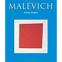Malevich: Journey to Infinity