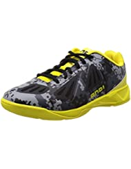 AND1 Xcelerate Low, Baskets homme
