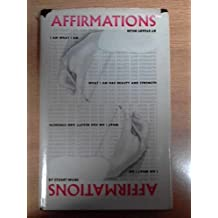 Affirmations by Stuart Wilde (1987-07-27)