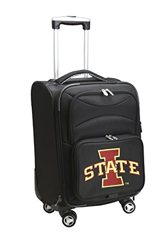 ncaa-iowa-state-cyclones-carry-on-spinner
