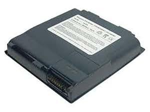 Batterie pour Fujitsu-Siemens FPCBP88