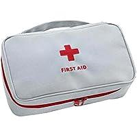 Nützliche Home / Reisen / Sport-Medizin-Speicher-Tasche Emergency First Responde preisvergleich bei billige-tabletten.eu