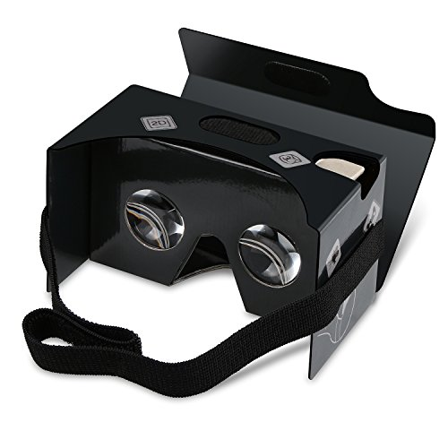 google-cardboard-techrise-3d-vr-glasses-virtual-reality-box-with-super-clear-big-optical-lens-and-co