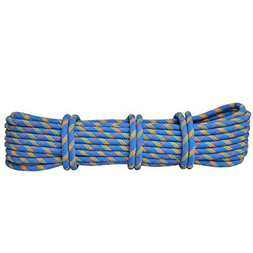 Cuerda blanda Cuerda multiusos uso general 10,5 mm