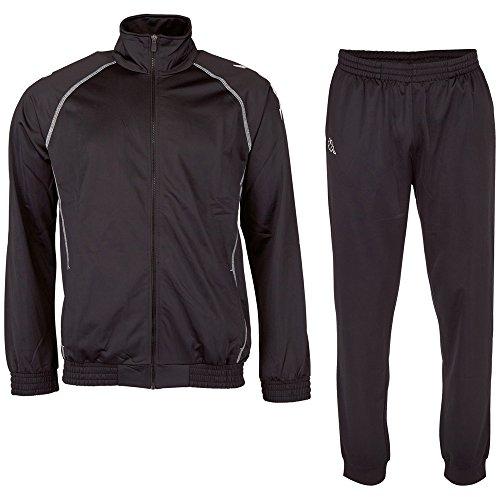 kappa-ephraim-unisex-tracksuit-black-sizes