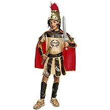 My Other Me - Disfraz de Centurión romano, talla 10-12 años (Viving Costumes MOM01147)