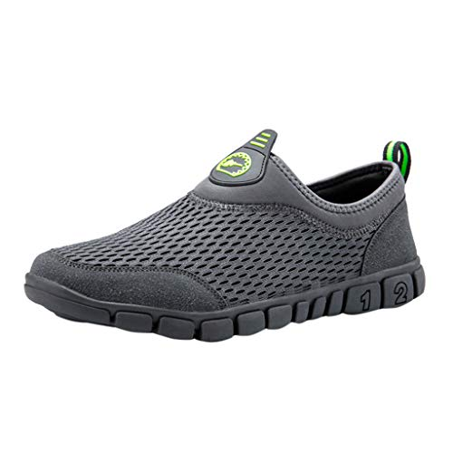 Net Schuhe rutschfest Schnell Trocknend Watschuhe Deodorant Im Freien Freizeitschuhe Spezialeinheit Armeestiefel Langlaufschuhe Laufschuhe Turnschuhe Bergsteigerschuhe Geckoschuhe -