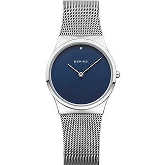 Reloj Bering para Mujer 12130-007