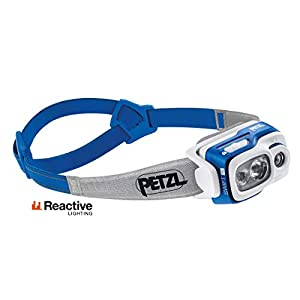 41MpSbBnxbL. SS300  - Best Petzl Head Torch