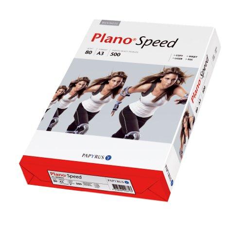 Papyrus Druckerpapier 500 Blatt A3