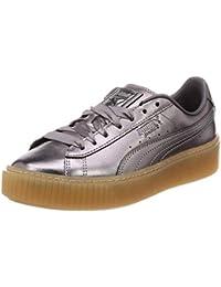 Suchergebnis auf für: Puma Schuhe: Schuhe