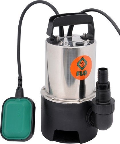 FLO-79897-agua-sucia-sumergible-inox-bomba-750w-flo