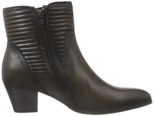 Gabor Fashion 31.682, Stivali Donna Marrone (Braun (java (Effekt) 20))