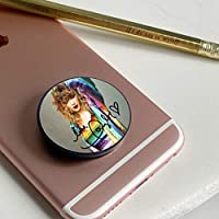 Taylor Swift PopSocket expanding stand and grip