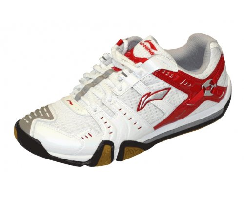 li-ning-metal-x-badminton-shoe-in-red-ayzf007-3-9