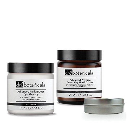 dr-botanicals-dbetlchc-terapia-para-ojos-avanzada-revitalizante-tratamiento-reparador-total-labial-y
