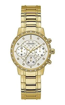Reloj Guess para Mujer W1022L2