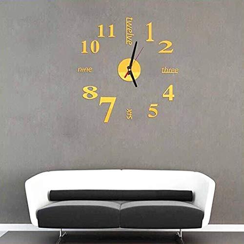 Orologio Decorativo per la casa