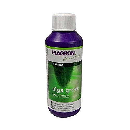 Plagron Algue Grow 500 ml