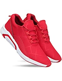 c873b0592237 Red Men s Sports   Outdoor Shoes  Buy Red Men s Sports   Outdoor ...