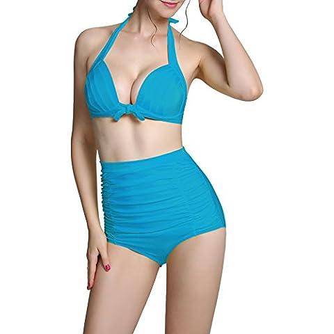 Zando - Pezzo sotto bikini -  donna