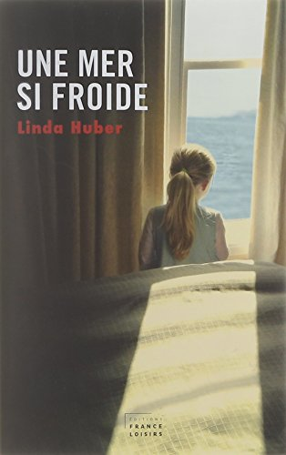 "<a href=""/node/1566"">Une mer si froide</a>"