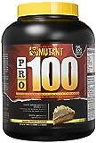 Mutant - Pro-100 (4lbs - 1800g) - Banana Cream Pie