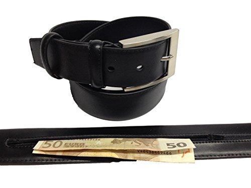 yojan-piel-mens-belt-black-negro