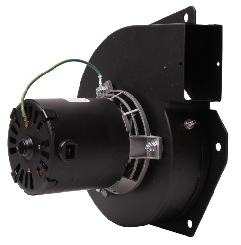 fasco-a148-specific-purpose-blowers-heil-quaker-7021-9237-inter-city-7021-7617-7021-9237-by-fasco