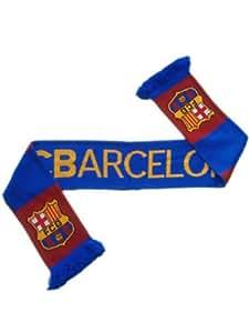 FC Barcelona Schal