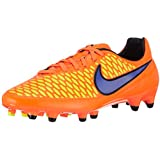 Nike Magista Orden Firm-Ground, Men's Football Training Shoes
